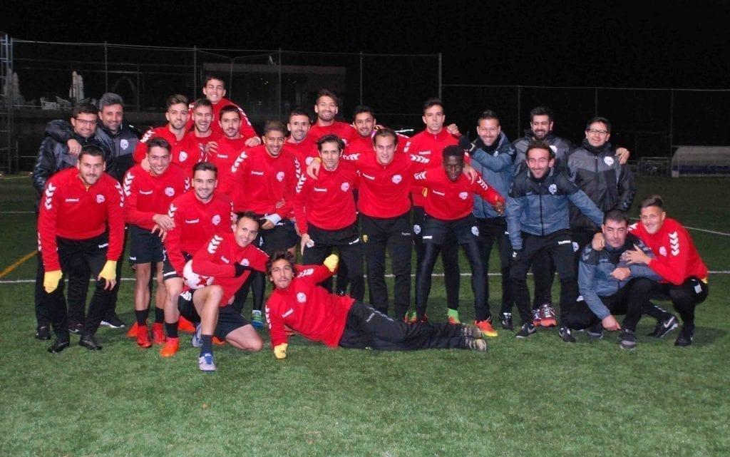 concentracion Lleida Esportiu