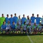 equipo femenino austriaco