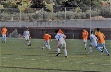 Escuela de futbol FC Porto Dragon Force