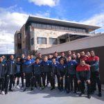 Stage-CE-Sabadell- en Soccer Inter-Action