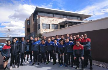 Stage-CE-Sabadell- en Soccer Inter-Action