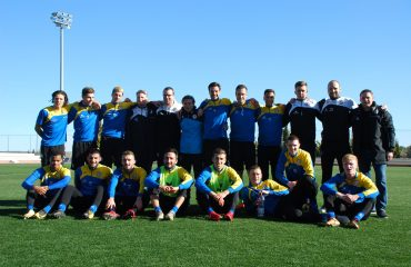 stage-german-football-team-in-Soccer-Interaction