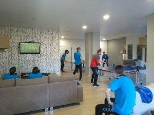 Ocio-CE-Sabadell-en-Centro-Alto-rendimiento-Soccer-Inter-Action