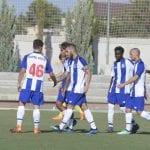 Stage FC Porto in SIA