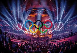 e-sports mundial Fifa