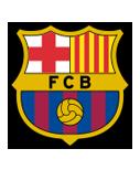 torneo de fútbol internacional
