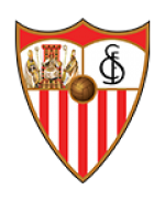 torneo futbol internacional