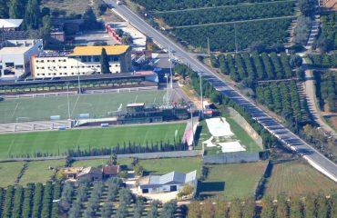 Academia de élite en Valencia
