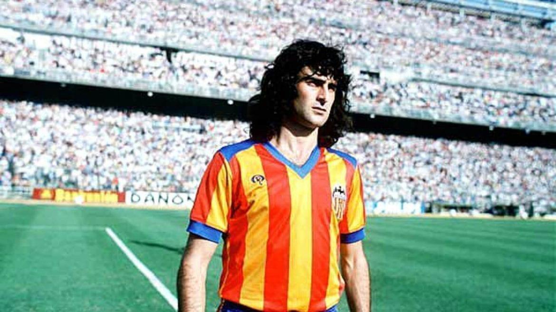 foto futbol comunidad valenciana