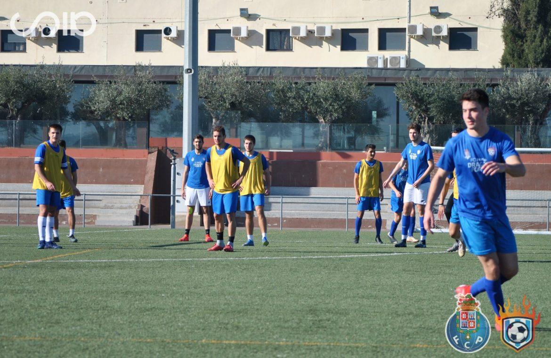 entrenamiento-academia-internacional-de-futbol-en-españa