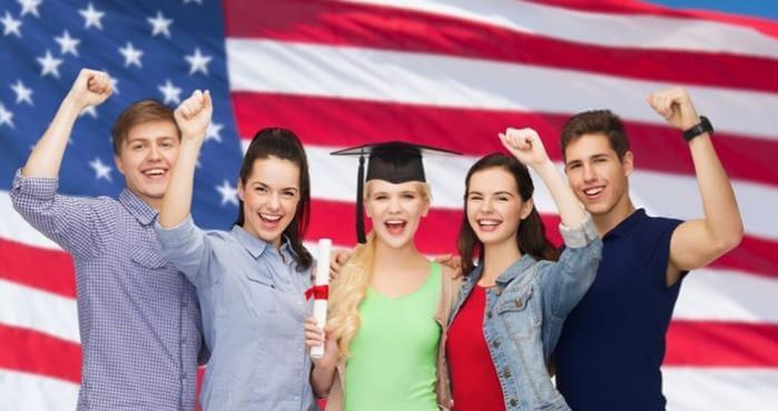 postgrado becas estados unidos
