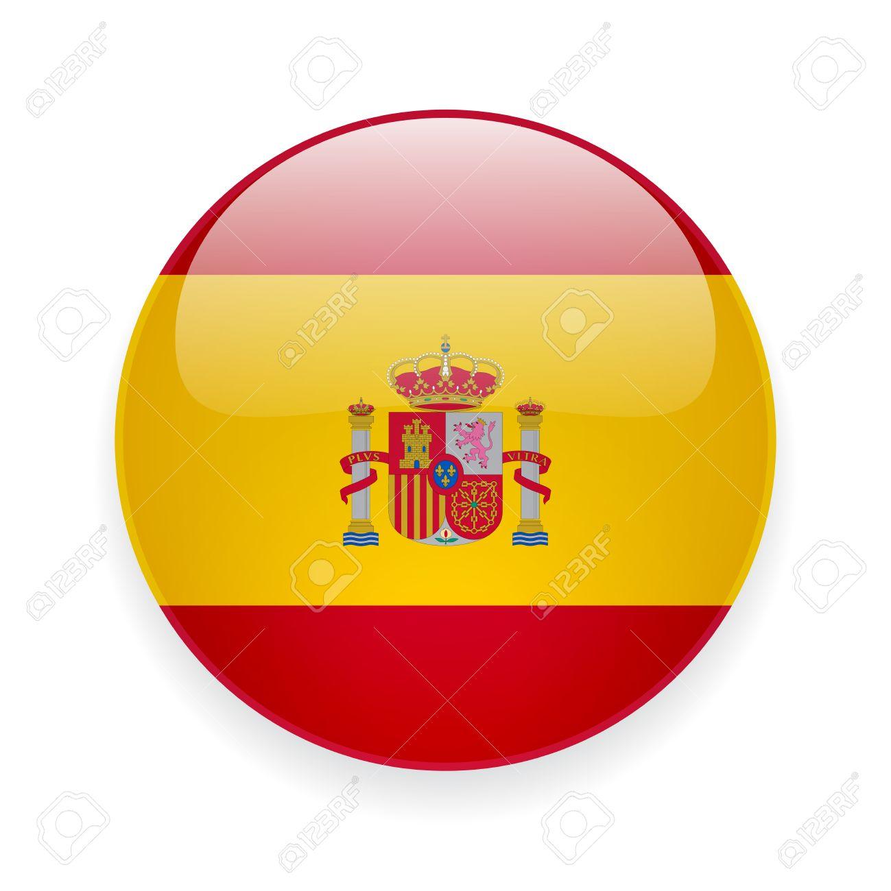 icono bandera españa