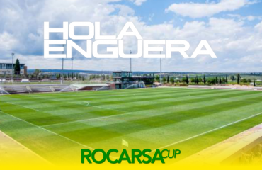 Rocarsa Cup