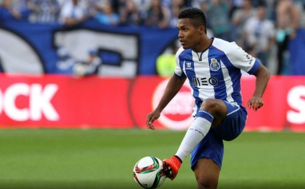 FC Porto 2