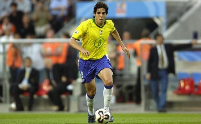 jugadores de futbol de brasil