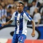 player FC Porto