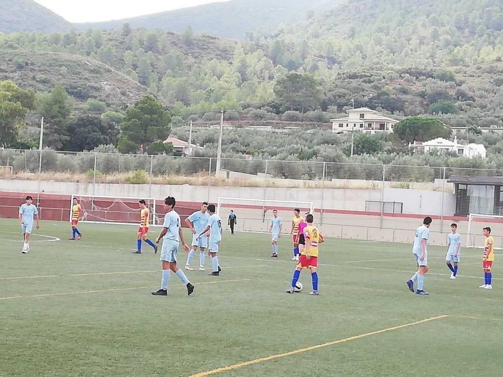 Juveniles A FC Porto Dragon Force