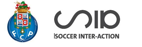 logo Soccer Inter-Action FC Porto
