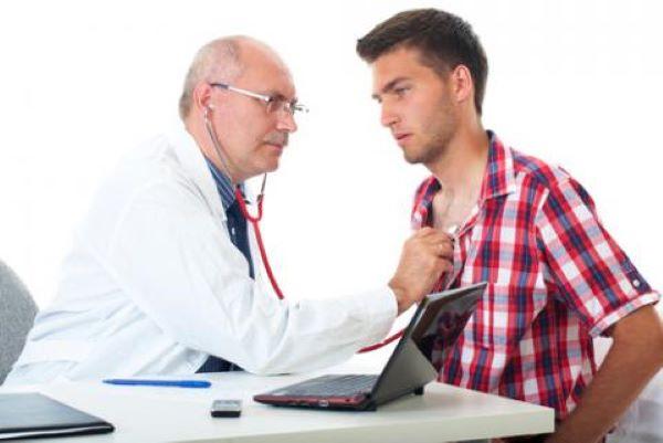 revisiones cardiológicas