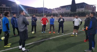 curso entrenasdor de porteros (1)