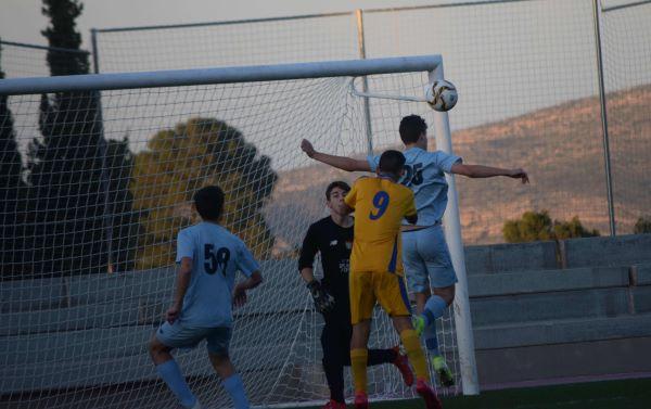 partido amistoso selección valenciana de fútbol