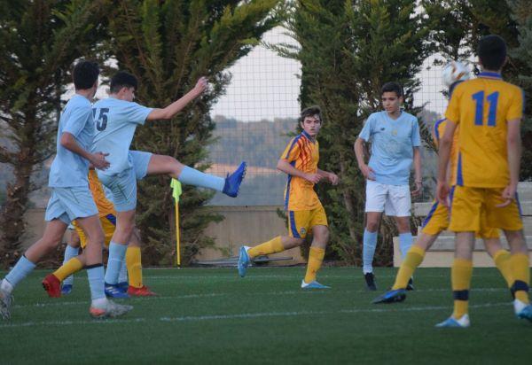 selección valenciana de fútbol