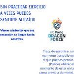 Taller Psicologia Escuela de Futbol 2