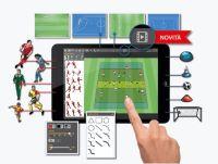 tecnología en fútbol