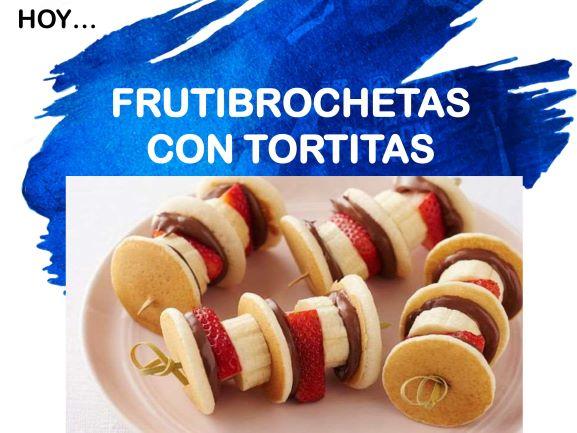 nutrición FCPorto