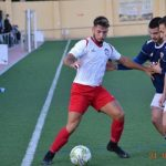 equipo-amateur-sub-23-cuarta-division