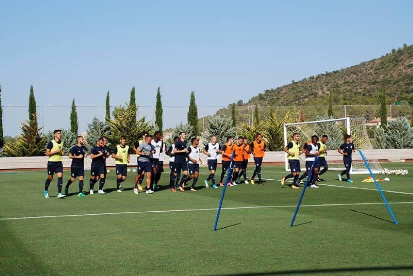 entrenamiento-equipos