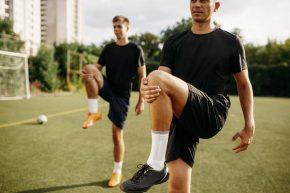 entrenamiento-campus-futbol