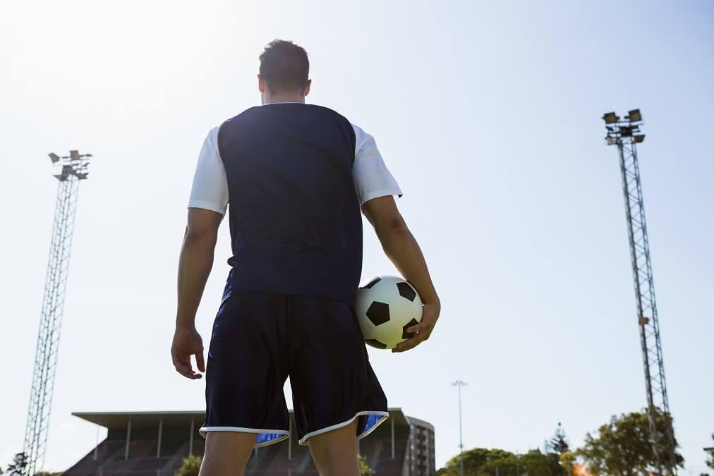 superar-ansiedad-futbolista
