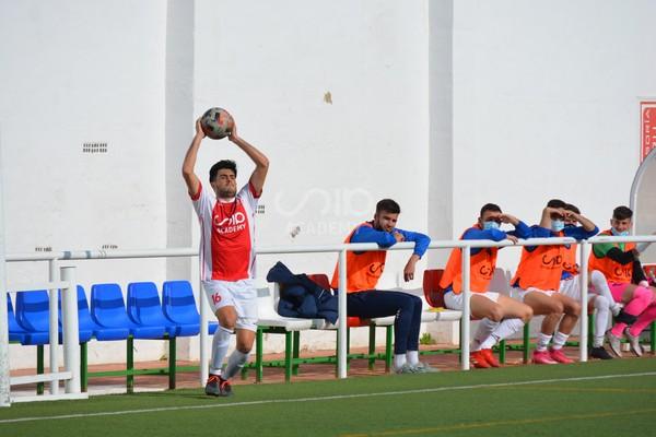 U23 SIA Academy