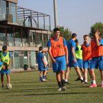camkpus futbol valencia verano