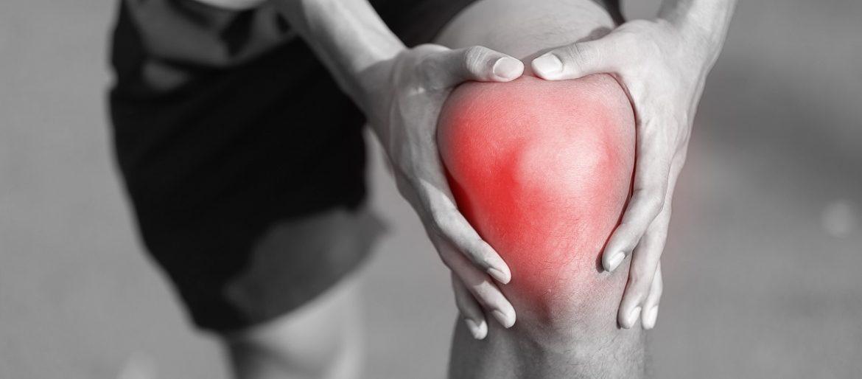 prevencion de lesiones