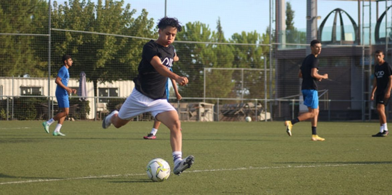 jugador sia academy